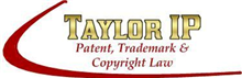 Taylor IP (Fort Wayne, Indiana)