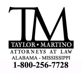 Taylor Martino, P.C. (Mobile, Alabama)