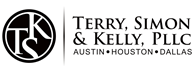 Terry, Simon & Kelly, PLLC (Austin, Texas)