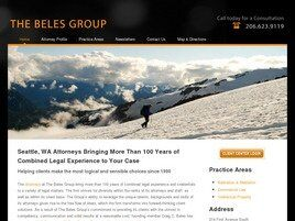 The Beles Group (Seattle, Washington)