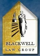 The Blackwell Law Group (Decatur, Georgia)