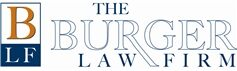 The Burger Law Firm, PLLC