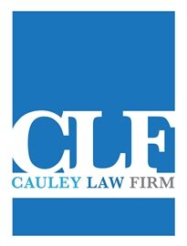 The Cauley Law Firm, PLLC (Charlotte, North Carolina)