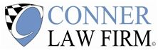 The Conner Law Firm (Concord, North Carolina)