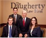 The Daugherty Law Firm, P.C. (Manassas, Virginia)