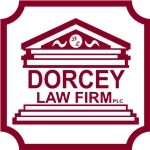 The Dorcey Law Firm, PLC (Fort Myers, Florida)