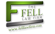 The Fell Law Firm (Arlington, Texas)