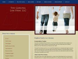 The Garling Law Firm, LLC (Adams Co., Colorado)