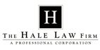 The Hale Law Firm, P.C. (Tarrant Co., Texas)