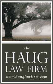 The Haug Law Firm, PLLC (Pascagoula, Mississippi)
