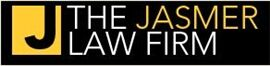 The Jasmer Law Firm (Chicago, Illinois)