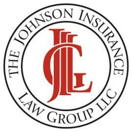 The Johnson Insurance Law Group, LLC (Atlanta, Georgia)