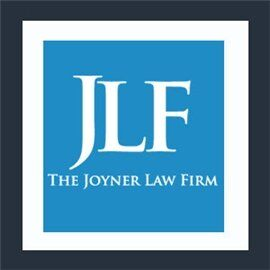 The Joyner Law Firm (Mcdonough, Georgia)