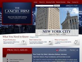 The Langel Firm (Brooklyn, New York)
