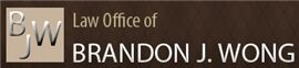 The Law Office of Brandon J. Wong (San Antonio, Texas)