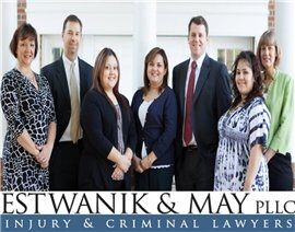 The Law Office of Estwanik & May, PLLC (Concord, North Carolina)