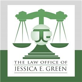 The Law Office of Jessica E. Green (Louisville, Kentucky)