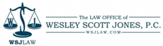 The Law Office of Wesley Scott Jones, P.C. (Wilmington, North Carolina)