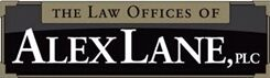 The Law Offices of Alex Lane, PLC (Arizona)