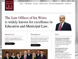 Weiss Burkardt Kramer, LLC (Pittsburgh, Pennsylvania)