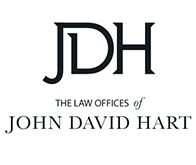 The Law Offices of John David Hart (Fort Worth, Texas)
