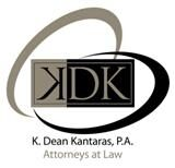 The Law Offices of K. Dean Kantaras, P.A. (Tarpon Springs, Florida)
