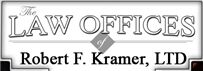 The Law Offices of Robert F. Kramer, Ltd. (Romeoville, Illinois)