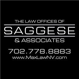 The Law Offices of Saggese & Associates (Las Vegas, Nevada)