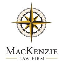 The MacKenzie Law Firm (Adams Co., Colorado)