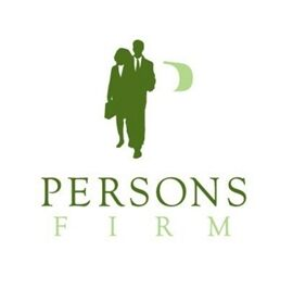 The Persons Firm (Cobb Co., Georgia)
