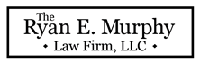 The Ryan E. Murphy Law Firm, LLC (Springfield, Missouri)
