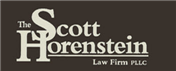 The Scott Horenstein Law Firm, PLLC (Clark Co., Washington)