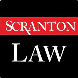 The Scranton Law Firm (Lancaster, California)
