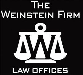 The Weinstein Firm, LLC (Atlanta, Georgia)
