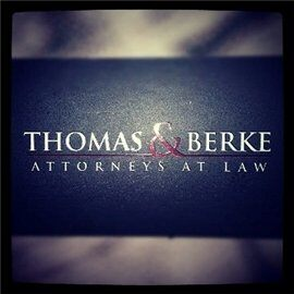 Burnetti, Thomas & Berke, Attorneys At Law (Citrus Co., Florida)