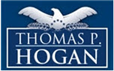 Thomas Hogan Law Office (Fresno Co., California)