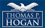 Thomas Hogan Law Office (Sacramento, California)