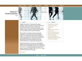 Tingley Law Group, PC (San Jose, California)