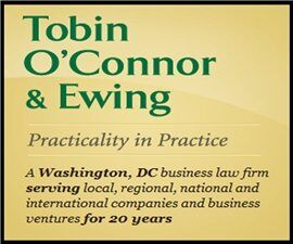 Tobin, O'Connor & Ewing (Prince Georges Co., Maryland)