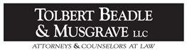 Tolbert Beadle & Musgrave, LLC (Cole Co., Missouri)