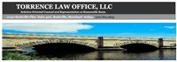 Torrence Law Office, LLC (Rockville, Maryland)