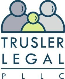 Trusler Legal PLLC (Round Rock, Texas)