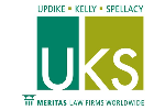 Updike, Kelly & Spellacy, P.C. (New Haven, Connecticut)