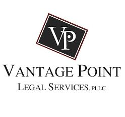 Vantage Point Legal Services, PLLC (Utah Co., Utah)