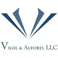 Vigil & Alford, LLC (Colorado Springs, Colorado)