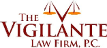The Vigilante Law Firm, P.C. (Camden, New Jersey)