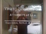 The Vincent Law Firm, P.C. (Southern Shores, North Carolina)