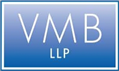 Vogl Meredith Burke LLP (San Francisco, California)