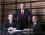 Wallin & Klarich A Law Corporation (Tustin, California)