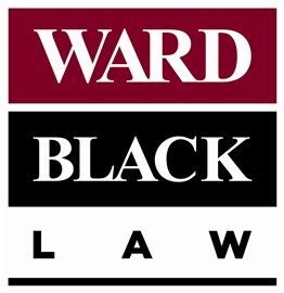 Ward Black Law (High Point, North Carolina)